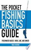 The Pocket Fishing Basics Guide