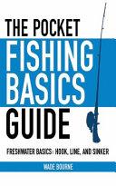 The Pocket Fishing Basics Guide