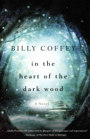 In the Heart of the Dark Wood-book cover