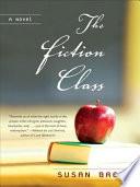 The Fiction Class