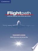 Flightpath Teacher s Book