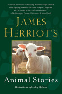 James Herriot S Animal Stories