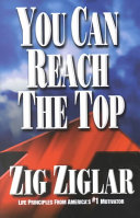 You Can Reach the Top