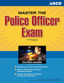 Master the Police Officer Exam  17 e