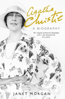 download ebook agatha christie: a biography pdf epub
