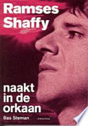Ramses Shaffy / druk 1