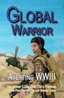 Global Warrior