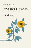 download ebook the sun and her flowers pdf epub