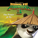 The Power of Po