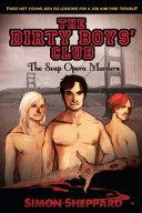 The Dirty Boys  Club