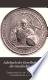 Jahrbuch der Gesellschaft für die Geschichte des Protestantismus in Österreich