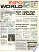 28 Wrz 1992