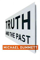 Truth and the Past Book PDF