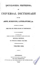encyclopaedia-perthensis-or-universal-dictionary-of-the-arts-sciences-literature-etc-intended-to-supersede-the-use-of-other-books-of-reference