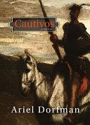 Cautivos Book PDF