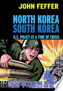 North Korea South Korea book