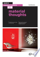 Basics Product Design 02  Material Thoughts