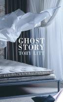 download ebook ghost story pdf epub