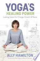 Yoga s Healing Power