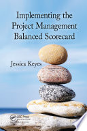implementing-the-project-management-balanced-scorecard