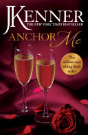 Anchor Me: Stark Series