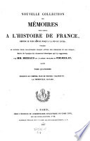 Philippe de Comines, Jean de Troyes, Villeneuve, la Tremouille, Bayard