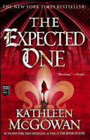 download ebook the expected one pdf epub