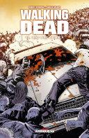 Walking Dead, tome 10 - Vers quel avenir?