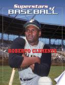 Roberto Clemente Clemente He Broke Color Barriers He