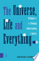 The Universe Life And Everything