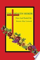 The Health Seeker