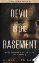 Devil in the Basement Book PDF