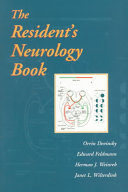 The Resident s Neurology Book