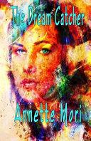The Dream Catcher Book Cover