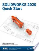 Solidworks 2020 Quick Start