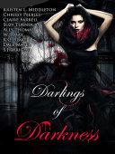 download ebook darlings of darkness (a vampire anthology) pdf epub