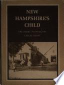 New Hampshire s Child