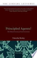 Principled Agents