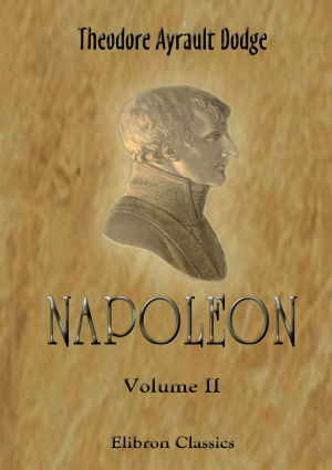 Napoleon: A History of the Art of War - ISBN:9781402195174