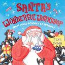Santa s Wonderful Workshop