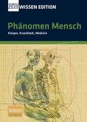 Ph  nomen Mensch