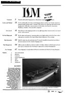 Lloyd S Ship Manager