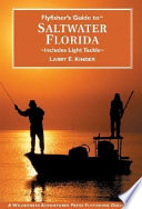 Flyfisher s Guide to Florida Saltwater
