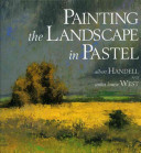 Painting the Landscape in Pastel Book PDF