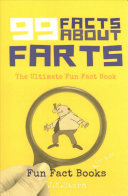 99 Facts about Farts