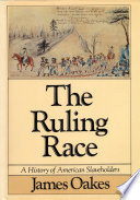 The Ruling Race Book PDF