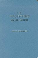 Pipefitters Blue Book