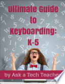 Ultimate Guide to Keyboarding