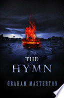 The Hymn Book PDF