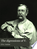 The Digressions of V
